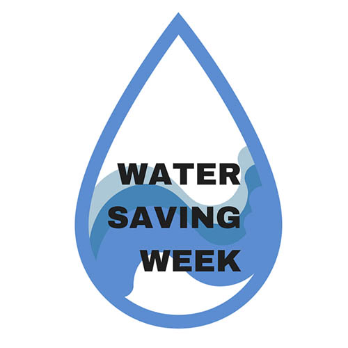 Retailers urged to embrace water label during Water Saving Week